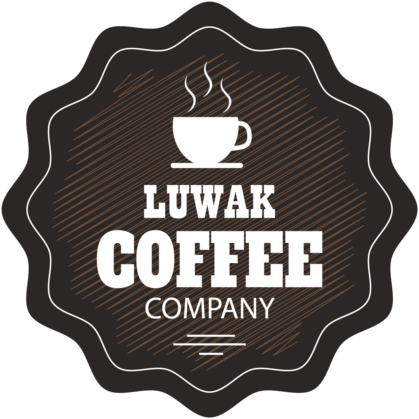 Luwak Coffee Company